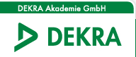 DEKRA