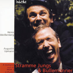 strammejungs