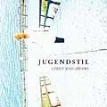 jugendstil_gr