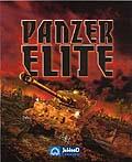 panzer_elite