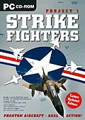 strike_fighters