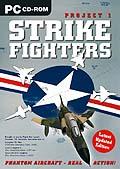 strike_fighters